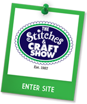 Stitches & Craft Show