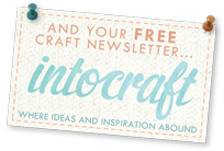 IntoCraft Newsletter